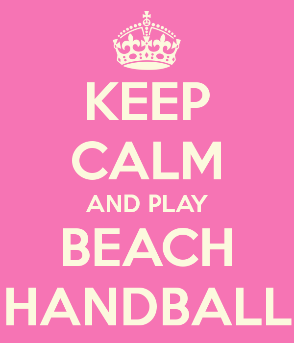 keep-calm-and-play-beach-handball-1