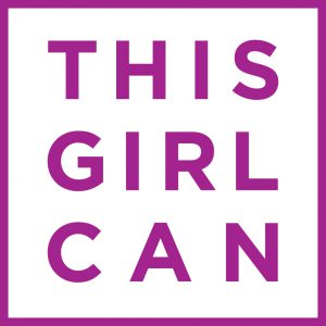 This_Girl_Can_Logo_CMYK